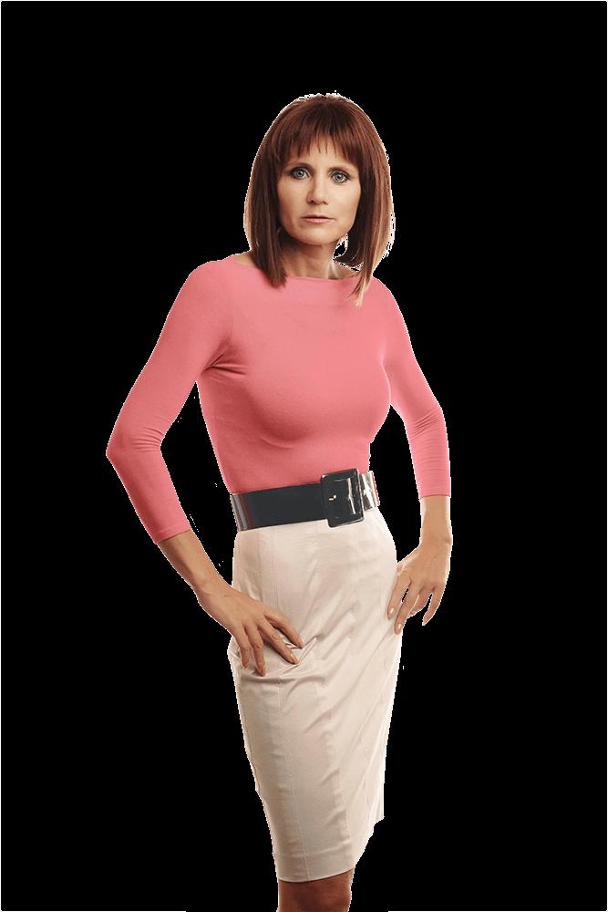 Simone-Godina-Hormonska-strokovnjakinja