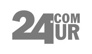 24ur-logo-BW