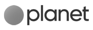 Planet-TV-logo-BW