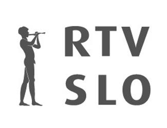 rtv-slovenija-logo-BW